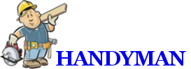 Carpenters, Electricians, Fabrication, Plumbers, Painting Services in Goa | Handyman Goa