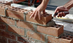 Masonry Services in Goa
