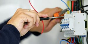 Electricians in Goa